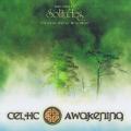 cvr_awakening