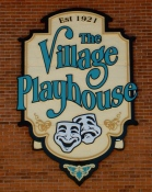 Bancroft Village Playhouse