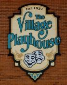 Bancroft Village Playhouse