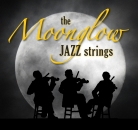 the Moonglow JAZZ Strings